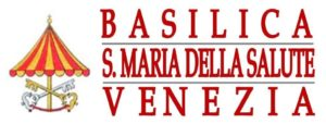 Logo Basilica