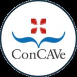 consorzio_concave_venezia
